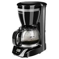 <b>Кофеварка REDMOND RCM</b>-<b>1510</b> — Кофеварки и кофемашины ...