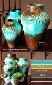 decor italian home style ceramics