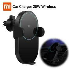 <b>Xiaomi Wireless</b> Mobile Phone Chargers & Holders for sale | Shop ...