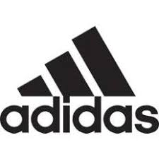 Shop adidas 3-<b>Stripes</b> - <b>Men's Swimwear</b> online   Foot Locker UAE