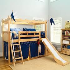 l toddler bedding sets for boys of desk red car bed kids bedroom furniture red pillow bedroom interior design ideas x bedroom set desk boys bedroom furniture desk
