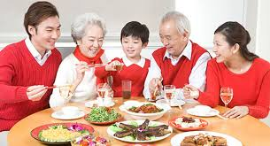 Image result for kids siblings parents cousins grandparents