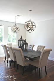 What Are Good Colors To Paint A Living Room 25 Best Ideas About Repose Gray On Pinterest Gray Paint Colors