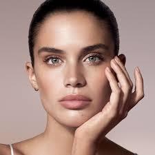 Маскирующие средства для <b>лица</b>: виды косметики и обзор 5 ...