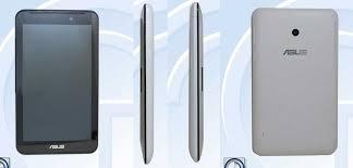 ASUS FE170CG Fonepad (K012) nei primi shop online - Notebook ...