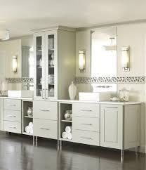 makeup lights lighting fixtures bathroom correct lighting best bathroom lighting