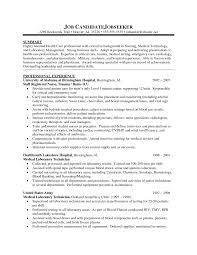 sample resume of a nurse  seangarrette conurses resumes  x nurses resumes   sample resume of a nurse