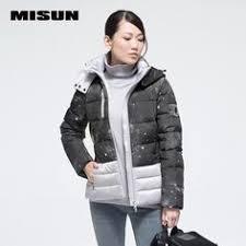 <b>BJCJWF</b> New <b>Winter Down</b> Jacket Women Elegant X-Long Slim ...