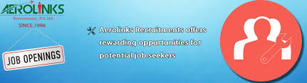 recruitments pvt job seekers