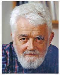John McCarthy - 1999_john_mccarthy