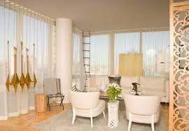 inspiring and intriguing design ideas from rona landman beautiful living room