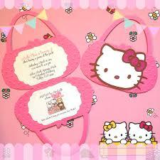 hello kitty purse invitation pretty n precious invites hello kitty purse invitation