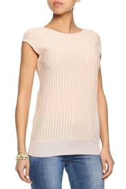 Женская одежда <b>OPHRYS</b> - купить в интернет магазине KUPIVIP ...