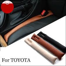 <b>lsrtw2017 abs car</b> window control button trims for toyota camry 2012 ...