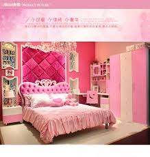 princess room furniture. furniture kids bedroom set princess suit room d