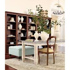 measure tables zinc top want to re top my island with zinc the messina table was inspired by