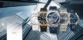 Swiss <b>Luxury Watches</b> for <b>men</b> and women | Maurice Lacroix <b>Watches</b>