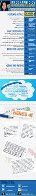 17 best images about resume cool resumes behance infographic resume update