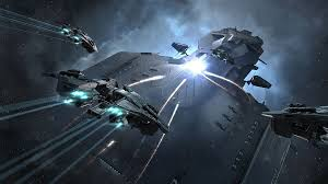 Eve Online maker <b>CCP</b> Games sells to <b>Black</b> Desert Online's Pearl ...
