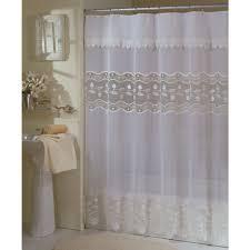 bathroom shower curtains design amazing