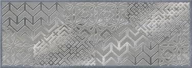 <b>Керамическая плитка</b> :: Россия :: Eletto <b>Ceramica</b> :: OLD :: д OLD ...