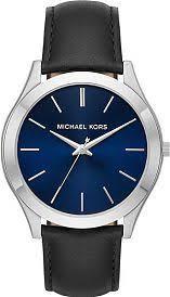 <b>Мужские</b> наручные <b>часы Michael Kors</b> - купить оригинал ...