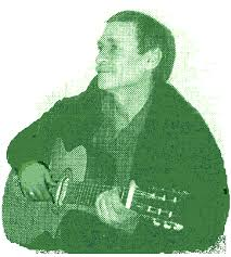 Тексты песен Н.А.Шипилова 196x-1980 гг.