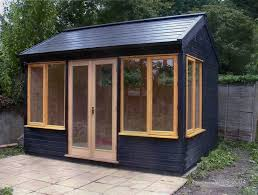 1000 ideas about backyard office on pinterest modern shed prefab sheds and garden office backyard office shed