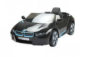 <b>Электромобиль Jiajia BMW</b> i8 Concept 12V - Акушерство.Ru