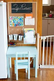 maybe use contact paper and paint to redo kids ikea table and chairs target dollar spot has the little buckets bedroomterrific attachment white office chairs modern