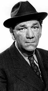 Shemp Howard - IMDb