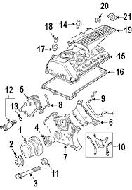 parts com® bmw 550i engine parts oem parts 2006 bmw 550i base v8 4 8 liter gas engine parts