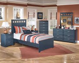 bedroom set childrens chandeliers for pleasing and ideas budget new york school of interior design boys bedroom furniture stylish bedroom decorating