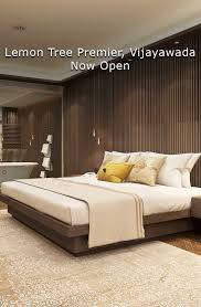 <b>Lemon</b> Tree Hotels, India - Official Website for Hotel Booking - Chain ...