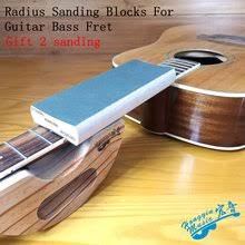 12 Fret Guitar