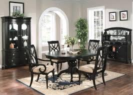 Black Formal Dining Room Set Elegant Contemporary Formal Dining Room Sets Ideas