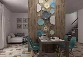 Гранит керамический <b>Urban</b> Chic (<b>Gracia Ceramica</b>): купить в ...