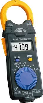 hioki 3280 10f replace 3280 10 1000a ac digital clamp meter with broad operating temperature range of 25 c to 65