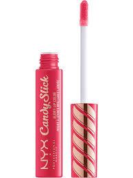 """<b>Насыщенный</b> блеск для губ """"Candy Slick Glowy Lip Color"""", сияние ..."""