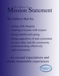 resume mission statement resume mission statement makemoney alex tk