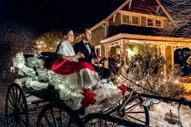 <b>New</b> Movies <b>2018</b> - Miracles of <b>Christmas</b>   Hallmark Movies and ...