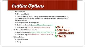 expository essay discuss slides first analyze sample expository 6 i introduction