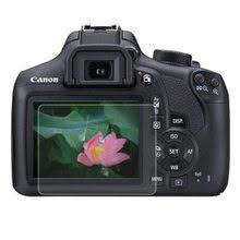 <b>canon</b> rebel t5