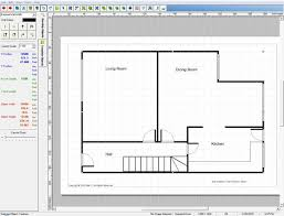 Floor Plan Drawing Software Free    interior design drawing    Floor Plan Drawing Software Free