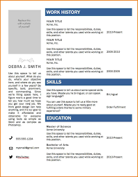 best resume templates for word   proposaltemplates infofree microsoft word resume template superpixel gwtpumnh
