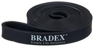 Купить <b>Эспандер</b> лента <b>BRADEX SF</b> 0194 208 х 2.1 см на Яндекс ...