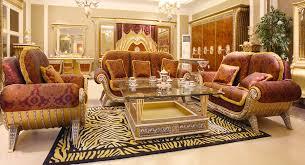 vintage room furniture antique style living room furniture