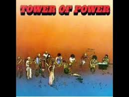 <b>Tower of Power</b> - What is Hip (Album Version) - YouTube