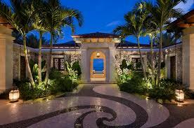 bahamas villa c3 a2 c2 ab hess landscape architects architecture design process design architecture bahamas house urban office