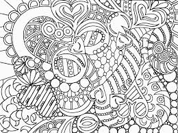 Small Picture 10 best Colorit Calming Doodle Coloring Pages images on Pinterest